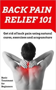 Backpainrelief-188x300